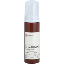 Phenomé Daily Miracles Couperose  espuma limpiadora suave para pieles sensibles con tendencia a las rojeces  150 ml