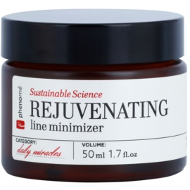 Phenomé Daily Miracles Anti-Aging verjüngende Creme gegen Falten  50 ml