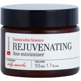 Phenomé Daily Miracles Anti-Aging омолоджуючий крем проти зморшок   50 мл