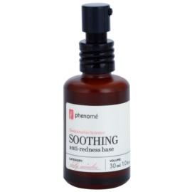 Phenomé Daily Miracles Couperose  beruhigende Pflege für geweitete und geplatzte Venen  30 ml
