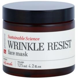 Phenomé Daily Miracles Anti-Aging protivrásková maska na obličej  125 ml