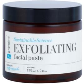 Phenomé Daily Miracles Cleansing exfoliačný peeling pre všetky typy pleti  125 ml