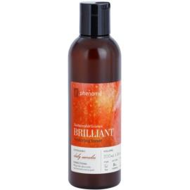 Phenomé Daily Miracles Brightening hydratační tonikum pro rozjasnění pleti  200 ml