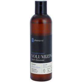 Phenomé Head in Heaven Volumen-Shampoo für feines Haar  250 ml