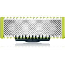 Philips OneBlade Pro QP210/50 zapasowe ostrza 1 szt.