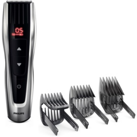 Philips Hair Clipper Series 7000 HC7460/15 машинка для стрижки волосся