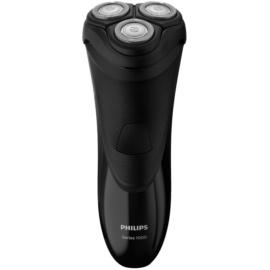 Philips Convenient Easy Shave Series 1000 S1110/04 elektrický holicí strojek