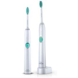 Philips Sonicare EasyClean HX6511/35 cepillo de dientes sónico, 2  soportes