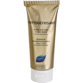 Phyto Phytodéfrisant balzám pro nepoddajné vlasy  100 ml
