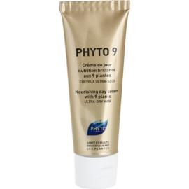 Phyto Phyto 9 creme para cabelo muito seco para cabelos muito secos  50 ml