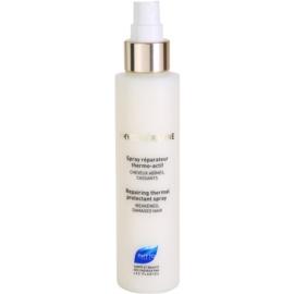 Phyto Phytokératine spray ochronny do włosów zniszczonych  150 ml