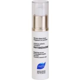 Phyto Phytokératine das erneuernde Serum für die Haarspitzen  30 ml