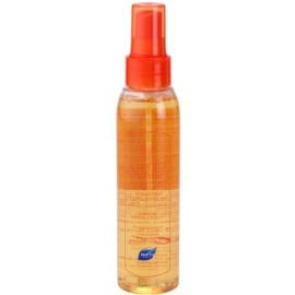 Phyto PhytoPlage védő spray a káros napsugarak ellen  125 ml