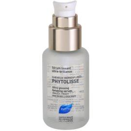 Phyto Phytolisse serum wygładzające do włosów  50 ml