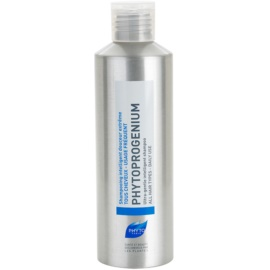 Phyto Phytoprogenium champô para todos os tipos de cabelos  200 ml