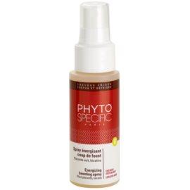 Phyto Specific Specialized Care stärkendes Spray für Haare und Kopfhaut  60 ml