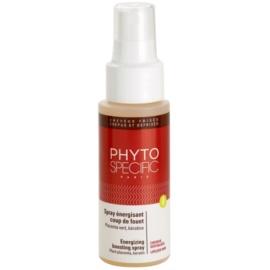 Phyto Specific Specialized Care posilující sprej na vlasy a vlasovou pokožku  60 ml