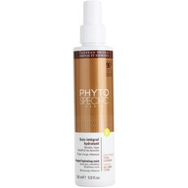Phyto Specific Styling Care uhlazující sprej pro vlnité vlasy  150 ml