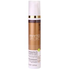 Phyto Specific Styling Care glättendes Serum für von Wärme überanstrengtes Haar  75 ml