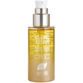Phyto Subtil Elixir vyživující olej pro velmi suché vlasy  75 ml