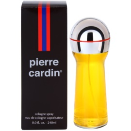 Pierre Cardin Pour Monsieur for Him kolinská voda pre mužov 240 ml