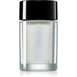 Pierre René Pure Pigment visoko pigmentirana senčila za oči v prahu odtenek 01 Vanilla 1,8 g