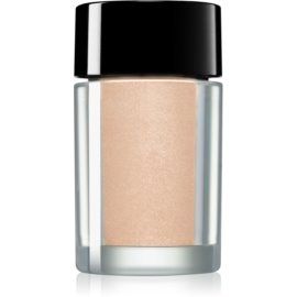 Pierre René Pure Pigment visoko pigmentirana senčila za oči v prahu odtenek 02 Naked 1,6 g