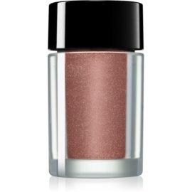 Pierre René Pure Pigment visoko pigmentirana senčila za oči v prahu odtenek 03 Cinnamon 1,6 g