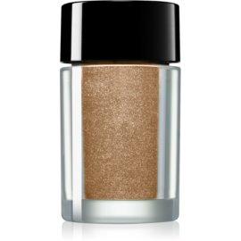 Pierre René Pure Pigment visoko pigmentirana senčila za oči v prahu odtenek 04 Noble Shell 1,8 g