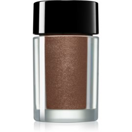 Pierre René Pure Pigment visoko pigmentirana senčila za oči v prahu odtenek 06 Red Wood 1,8 g
