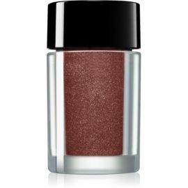 Pierre René Pure Pigment visoko pigmentirana senčila za oči v prahu odtenek 07 Blackberry Mousse 1,8 g