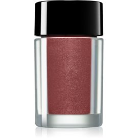 Pierre René Pure Pigment visoko pigmentirana senčila za oči v prahu odtenek 08 Beetroot 1,8 g