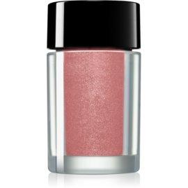 Pierre René Pure Pigment visoko pigmentirana senčila za oči v prahu odtenek 09 Rose Pearl 2 g