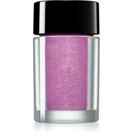 Pierre René Pure Pigment visoko pigmentirana senčila za oči v prahu odtenek 10 Rose Quartz 2 g