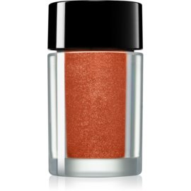 Pierre René Pure Pigment visoko pigmentirana senčila za oči v prahu odtenek 13 Indian Summer 3,5 g