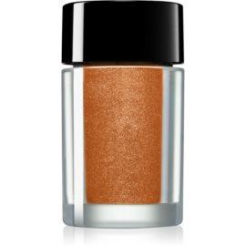 Pierre René Pure Pigment visoko pigmentirana senčila za oči v prahu odtenek 14 Gold Copper 1,7 g