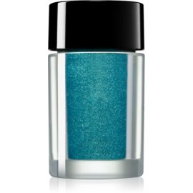Pierre René Pure Pigment visoko pigmentirana senčila za oči v prahu odtenek 19 Azure Depth 2,7 g