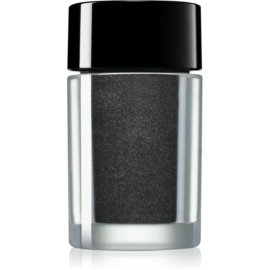 Pierre René Pure Pigment visoko pigmentirana senčila za oči v prahu odtenek 22 Deep Black 2 g