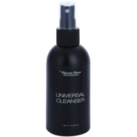 Pierre René Accessories universelles Reinigungsspray (Hände, Pinsel und Oberflächen von kosmetischen Hilfsmitteln)  150 ml