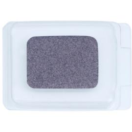 Pierre René Eyes Match System Lidschatten zum Einlegen in die Palette Farbton 100 1,5 g