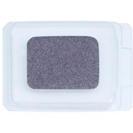 Pierre René Eyes Match System oční stíny pro vložení do paletky odstín 100 1,5 g