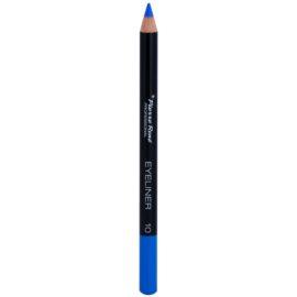 Pierre René Eyes Eyepencil vodoodporni svinčnik za oči odtenek 10  1,14 g