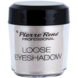 Pierre René Eyes Eyeshadow sypké oční stíny odstín 05 5 g