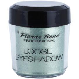 Pierre René Eyes Eyeshadow sypké oční stíny odstín 14 5 g