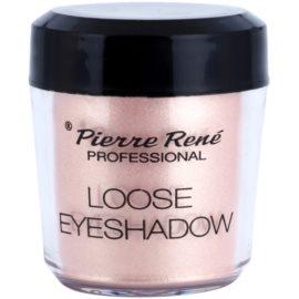 Pierre René Eyes Eyeshadow sypké oční stíny odstín 22 5 g