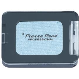 Pierre René Eyes Eyeshadow oční stíny pro dlouhotrvající efekt odstín 04 BRRR!  1,5 g