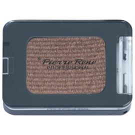 Pierre René Eyes Eyeshadow oční stíny pro dlouhotrvající efekt odstín 138 Fate  1,5 g