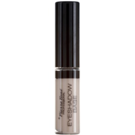 Pierre René Eyes Eyeshadow báze pod oční stíny  6,5 ml