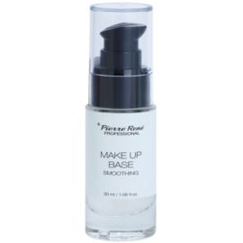 Pierre René Face base de maquilhagem alisante (with Vitamin E) 30 ml