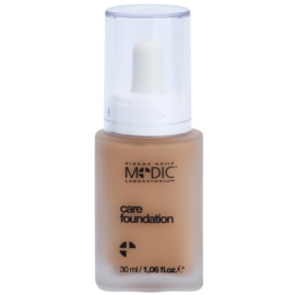 Pierre René Medic Laboratorium make-up fluid SPF 15 culoare 04 Beige  30 ml